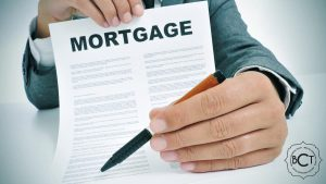 benefits-of-consulting-philadelphia-mortgage-lenders