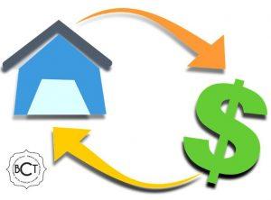 loan-blog-pic2